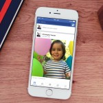 在社群分享生動照片,Facebook App 支援蘋果 Live Photos 上傳
