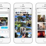 剔除同步相片功能,往後 Facebook 用戶得安裝 App《Moments》才能同步相片