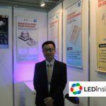 www.ledinside.com.tw