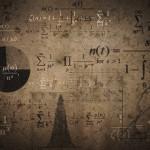 數學界最大的謎團:日本數學家望月新一的論文與無法測透的證明
