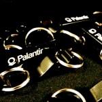 矽谷最有價值的大數據公司 Palantir,成功融資 8.8 億美元