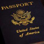 美國計劃建立社群審查制度,做為評估核發簽證的依據