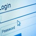 Google 開始測試免密碼登入,提升使用者的帳戶安全