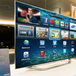 勒索病毒入侵智慧型聯網電視!日本今年來已有 300 多起