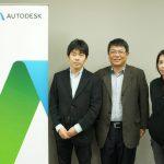 Autodesk 整合 3D 設計工具,推遊戲引擎 Stingray 搶攻 VR 市場
