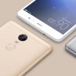 小米定價過低威脅三星、LG?南韓 KT 停售紅米 Note 3