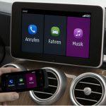 無情!蘋果拒絕合作夥伴 Volkswagen 在 CES 上展示 CarPlay