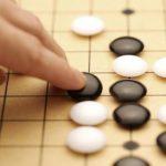 Facebook 人工智慧系統新目標:和人類比下圍棋