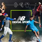 【CES 2016】New Balance 加入穿戴運動裝置市場,首推擺脫手機輔助的智慧手錶