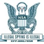 美國國安局與大眾文化脫節,成為人民的眼中刺