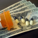 各家製藥公司激烈競爭,研發腸道微生物藥物治療相關疾病