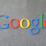 Alphabet 財報出爐!Google 以外其他事業燒很大,賺 1.6 億賠 8 億