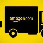 亞馬遜悄悄自建物流體系,與 DHL、FedEx 競爭