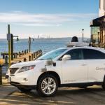 Google 自駕車擴大實測地區,於柯克蘭上路挑戰新氣候與地形