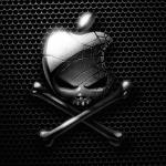 一個蘋果員工的 Apple ID 價值多少?2 萬歐元