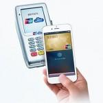 Apple Pay 中國區體驗報告:支付迅捷,推廣有難度