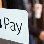 蘋果讓步,Apple Pay 費率減半敲開中國市場大門