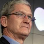 Google、Facebook、Twitter、微軟力挺蘋果,反對協助 FBI 破解 iPhone