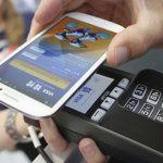 Samsung Pay 跟進 Apple Pay,2 月 24 日中國區上線