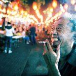 中國債務泡泡吹下去,經濟不是硬著陸就是熄火