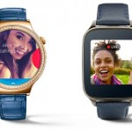 Google 釋出 Android Wear 更新,加入更多手勢與語音操作