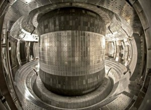 China-EAST-reactor-718x523