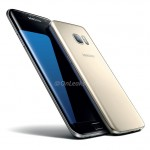 Samsung S7 規格提前全解密