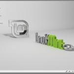 Linux Mint 官網遭駭,ISO 檔案被植入惡意程式