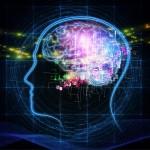 學者:人工智慧在未來 30 年內,將導致 50% 人類失業