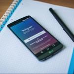 Instagram 影片限制拉長至 60 秒,但僅限廣告行銷
