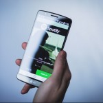 Spotify 推出影片串流服務,變身為 iTunes 的下一步?