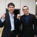 李世乭連吞 2 敗!人工智慧 AlphaGo 對戰南韓棋王第 2 場仍是電腦勝