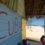 就在古巴世紀訪問前夕,美國允許 Airbnb 開放全球旅客入住古巴民宿