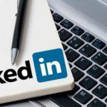 LinkedIn 股價大跌,CEO 放棄 1,400 萬美元獎金以激勵員工