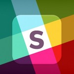 傳微軟計劃 80 億美元收購 Slack,Bill Gates 反對