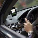 Uber 客服系統曝光,3 年性騷擾投訴超 6,000 起