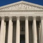 電子書價格壟斷案 4 年審理終結,蘋果吞下 4.5 億美元罰單