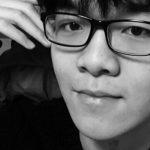 AlphaGo 首勝李世乭,世界排名第一圍棋手叫陣:「我能贏」