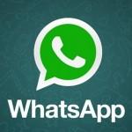 蘋果 iPhone 還沒解鎖,美國司法部又盯上了 WhatsApp
