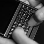 用戶不足 1%,Facebook、WhatsApp 放棄 BlackBerry 系統