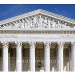 蘋果三星專利案還沒完,美國最高法院將舉行聽證會
