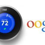 Google 收購 Nest 兩年,斥資 32 億美元完全沒帶來任何優勢