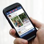 推出短短 9 個月,Facebook Lite 月活躍用戶數達到 1 億