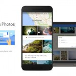 Google 相簿新增貼心功能,自動生成相簿並整合地圖與敘述功能