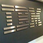 台灣 IBM 強化雲端生態系夥伴計畫 協助業者轉型雲端服務商