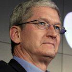 倖存者家屬為 Apple 背書,力挺與 FBI 抗爭到底