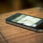 解鎖大戰告一段落,FBI 稱已成功解鎖槍手 iPhone