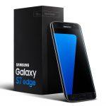 Galaxy S7 出貨將帶動散熱導管市場滲透率
