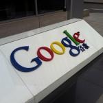 Google 搜尋短暫在中國上線,僅維持短短不到 2 小時