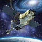 探索黑洞有望?JAXA 與正在高速旋轉中的「瞳」衛星短暫搭上線